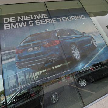 BMW Nederland raamstickers 5 touring (4)