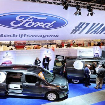 Ford Bouwbeurs 09-02-2017 (6)