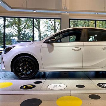 Opel-Corsa-Actie_355x355px