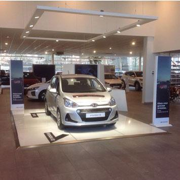 190.535-Hyundai---POS-introductie-nieuwe-i10---Tilburg-1_355x355px