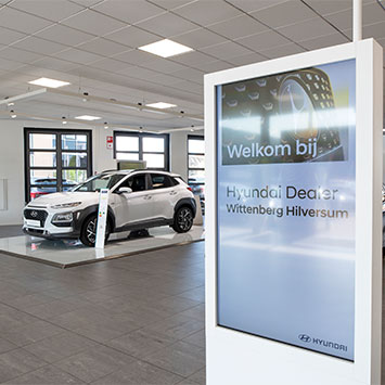Website-Hyundai-355x355px-(3)