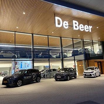 Website-afbeelding-Kia-De-Beer-355x355