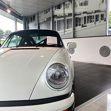 Website-afbeelding-Porsche-355x355
